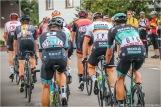 dtour 3 etappe trier merzig 38